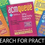 ACM Computing Reviews