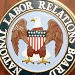 AFL–CIO Employees Federal Credit Union