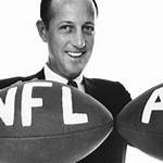 AFL–NFL merger