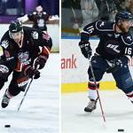 AIHL All-Star Weekend