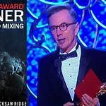 Academy Award for Best Sound Mixing