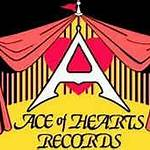 Ace of Hearts Records