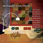 Acoustic Lounge on KSFS