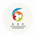 Action for climate empowerment (ACE)