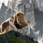 Adaptations of The Chronicles of Narnia