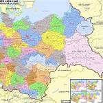 Administrative divisions of Nazi Germany