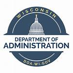 Administrative divisions of Wisconsin