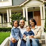 African-American middle class