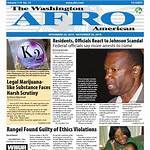 African-American newspapers
