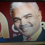 Afro-Bermudian