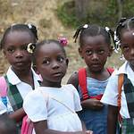 Afro-Colombians