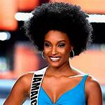 Afro-Jamaican