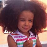 Afro-Portuguese