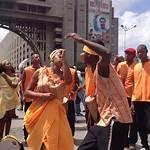 Afro-Venezuelan