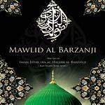 Al-Barzanjī