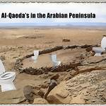 Al-Qaeda in the Arabian Peninsula
