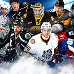 All American Hockey League (2008–11)