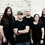 All That Remains (band)