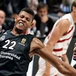 All-EuroLeague Team