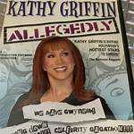 Allegedly (Kathy Griffin special)