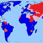 Allies of World War I