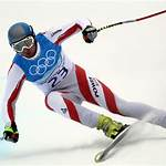 Alpine skiing at the 1972 Winter Olympics