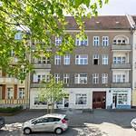 Alt-Hohenschönhausen