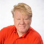 Amaliendorf-Aalfang