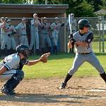 Amateur baseball in the United States