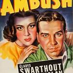 Ambush (1939 film)