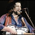 America (Waylon Jennings song)