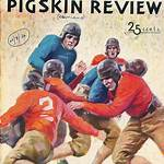 American Football League (1936)