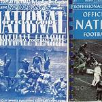 American Football League (1940)