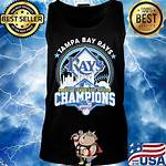 American League East