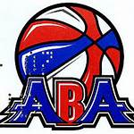 American Professional Basketball League