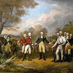 American Revolutionary War