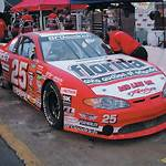 American Speed Association