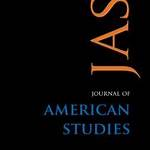 American Studies (journal)