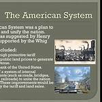 American System