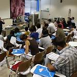 American studies in the United Kingdom