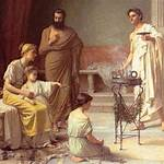 Ancient Greek medicine
