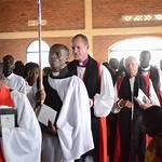 Anglicanism