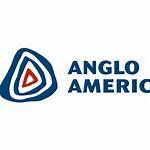 Anglo-America