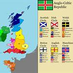 Anglo-Celtic