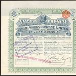 Anglo-French