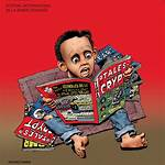 Angoulême International Comics Festival Prize for Scenario