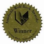 Anisfield-Wolf Book Award