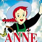 Anne of Green Gables (1979 TV series)