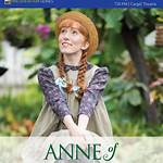 Anne of Green Gables (disambiguation)