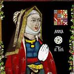 Anne of York (daughter of Edward IV)